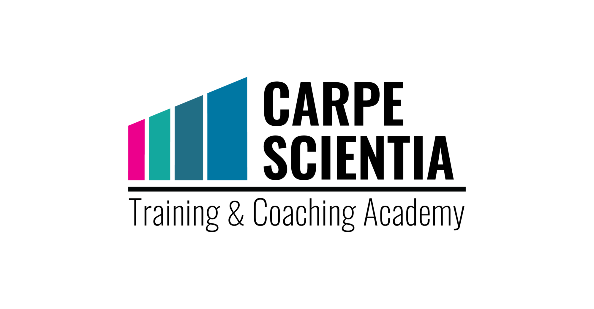 This image has an empty alt attribute; its file name is CARPE-SCIENTIA-01-15-2000x1040.png