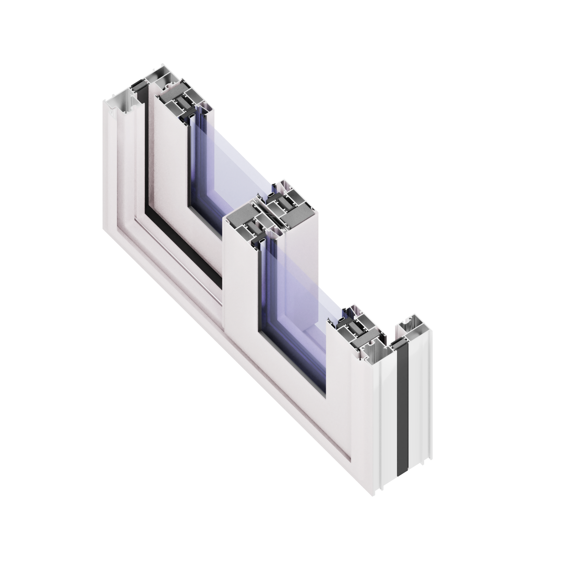 Quartz 2-Rail 01
